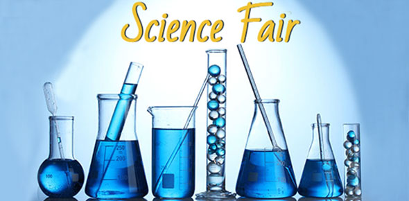 Science fair Quizzes, Science fair Trivia, Science fair Questions