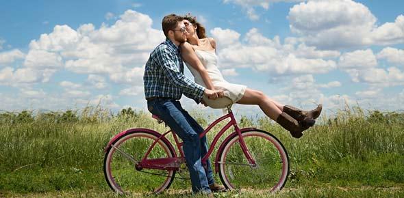 LAUREN: True love or infatuation quiz