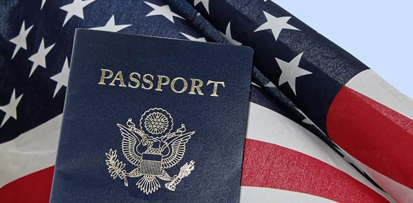 US Citizenship Quizzes & Trivia
