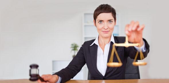 justice Quizzes & Trivia