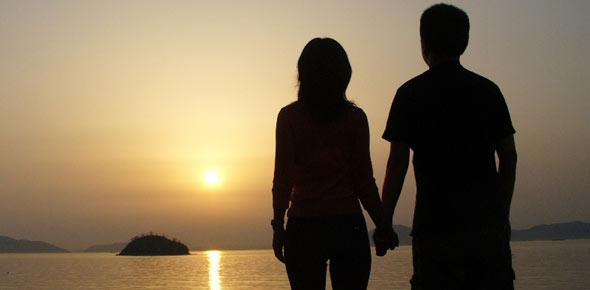 relationship psychology Quizzes & Trivia