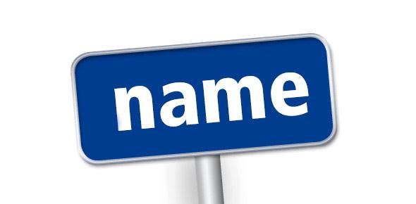 name Quizzes & Trivia