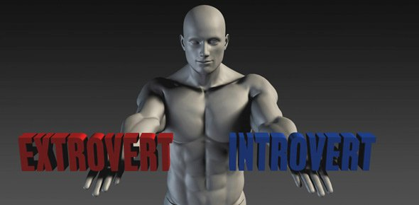 Introvert or extrovert Quizzes, Introvert or extrovert Trivia, Introvert or extrovert Questions