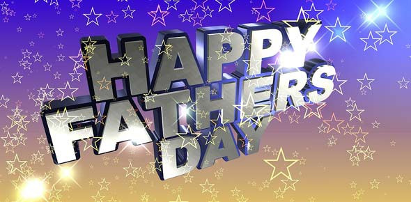 fathers day Quizzes & Trivia