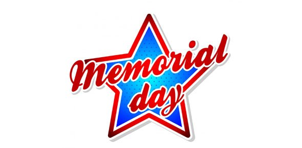 Memorial day Quizzes, Memorial day Trivia, Memorial day Questions