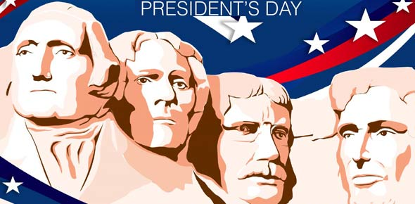 Presidents Day Quizzes & Trivia