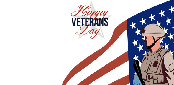 Veterans Day Quizzes, Veterans Day Trivia, Veterans Day Questions