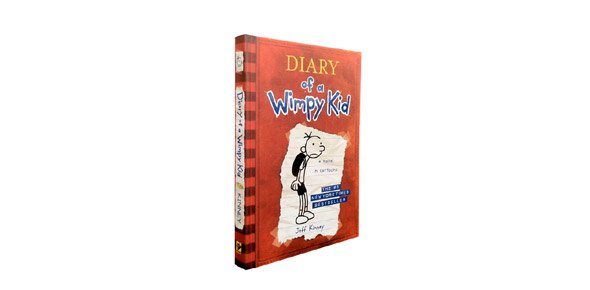 Diary of a Wimpy Kid Quizzes, Diary of a Wimpy Kid Trivia, Diary of a Wimpy Kid Questions