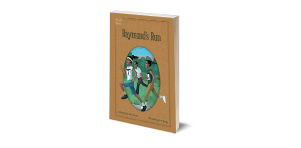 raymonds run Quizzes & Trivia
