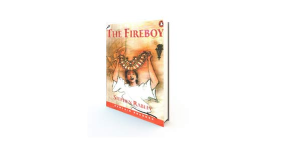 the fireboy Quizzes & Trivia
