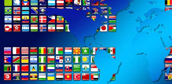 Flags of the world Quizzes, Flags of the world Trivia, Flags of the world Questions