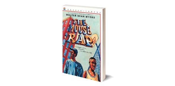 the mouse rap Quizzes & Trivia