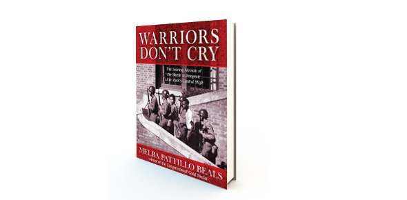 warriors dont cry Quizzes & Trivia