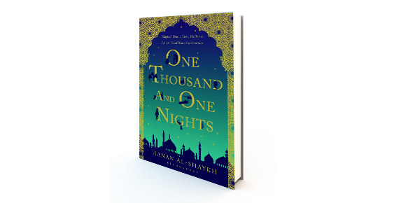one thousand and one nights Quizzes & Trivia