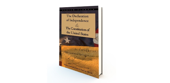 united states declaration of independence Quizzes & Trivia