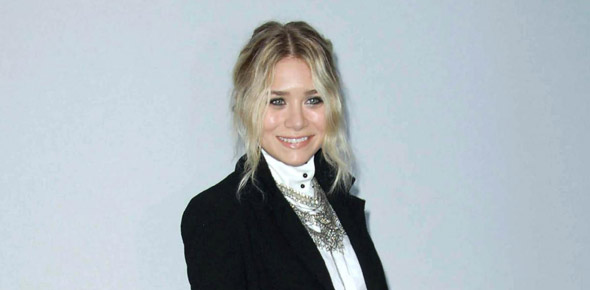 Ashley Olsen Quizzes, Ashley Olsen Trivia, Ashley Olsen Questions
