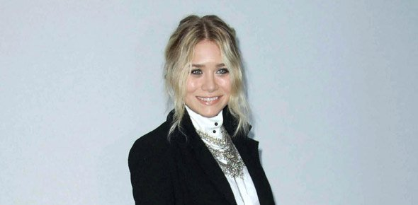 ashley olsen Quizzes & Trivia