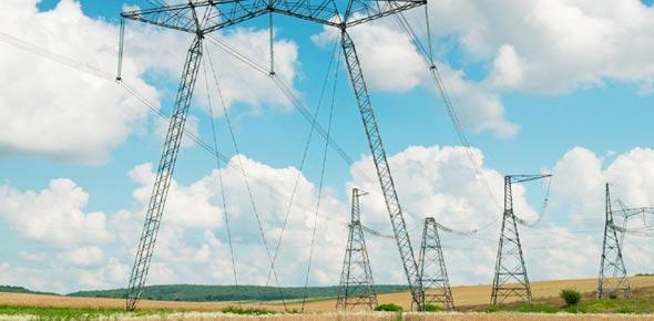 electricity Quizzes & Trivia