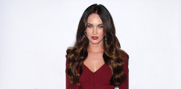 megan fox Quizzes & Trivia