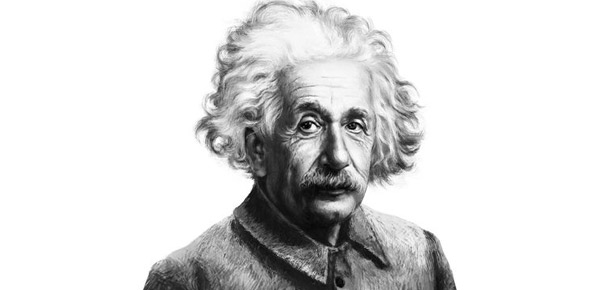 einstein quiz hybrid essay Critical essays the confessions and study help essay questions bookmark this pop quiz according to manichee myth, light and darkness originally existed.