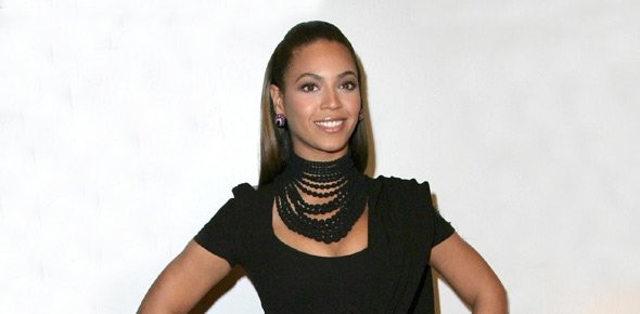 Beyonce Quizzes, Beyonce Trivia, Beyonce Questions