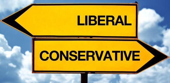 Liberal Or Conservative Quizzes, Liberal or conservative Trivia, Liberal or conservative Questions