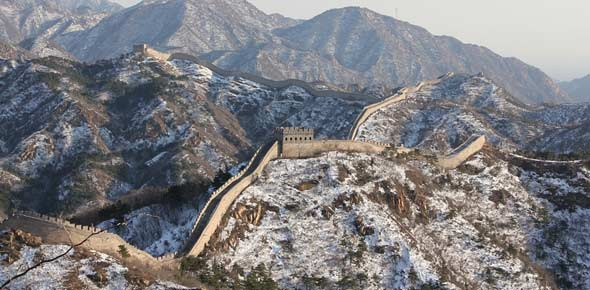 Great wall of china Quizzes, Great wall of china Trivia, Great wall of china Questions