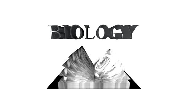 biology Quizzes & Trivia