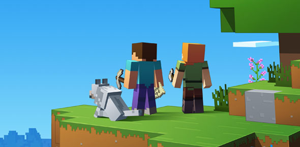 Minecraft Quizzes Online, Trivia, Questions & Answers