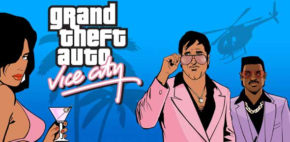 Grand theft auto vice city Quizzes, Grand theft auto vice city Trivia, Grand theft auto vice city Questions