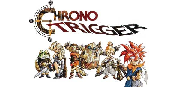chrono trigger Quizzes & Trivia