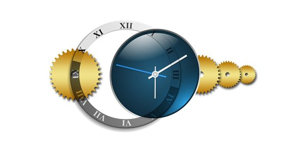 time Quizzes & Trivia