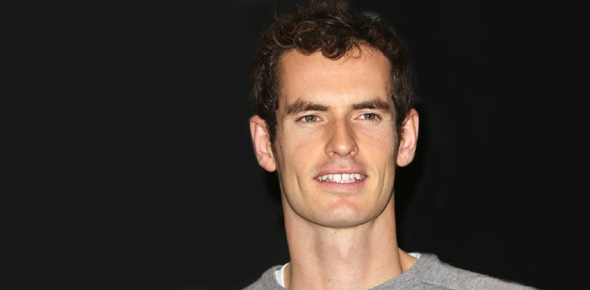 Andy Murray Quizzes & Trivia