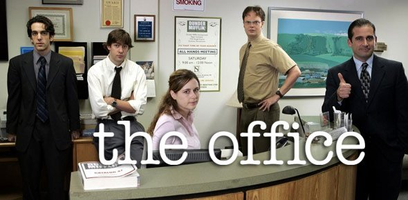 The Office Quizzes Trivia