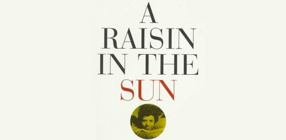 A raisin in the sun Quizzes, A raisin in the sun Trivia, A raisin in the sun Questions