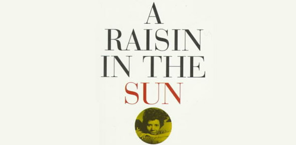 a raisin in the sun Quizzes & Trivia