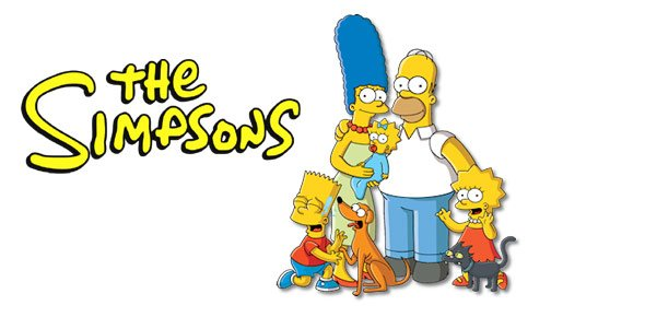 The Simpsons Quizzes & Trivia