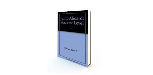 jump aboard Quizzes & Trivia