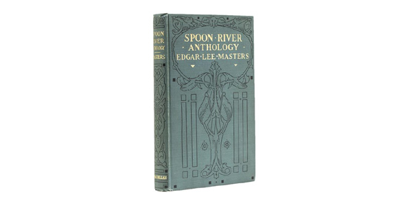 spoon river anthology Quizzes & Trivia