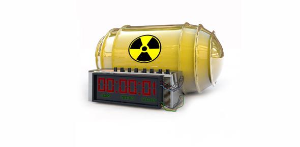 atomic bomb Quizzes & Trivia