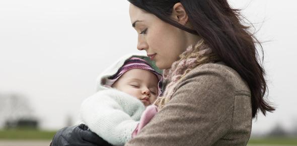 maternal Quizzes & Trivia