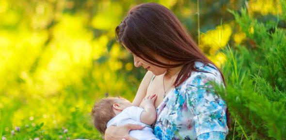 breastfeeding Quizzes & Trivia