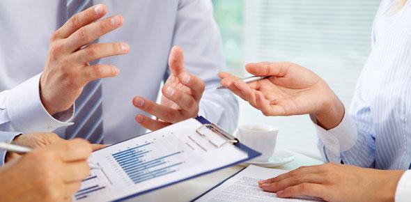 personal finance Quizzes & Trivia