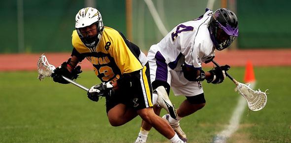lacrosse Quizzes & Trivia