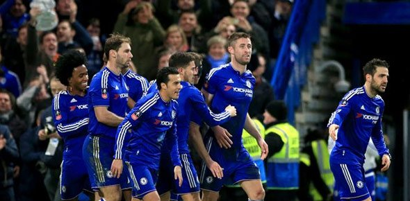 Chelsea football club Quizzes, Chelsea football club Trivia, Chelsea football club Questions