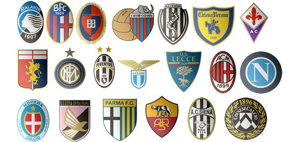 Top Football Club Quizzes Trivia Questions Answers Proprofs