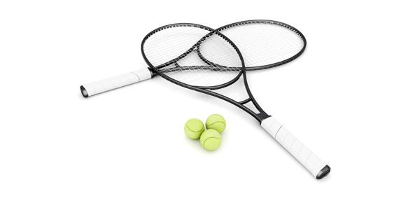 tennis Quizzes & Trivia