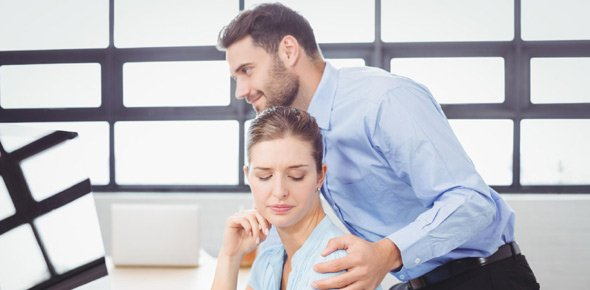 harassment Quizzes & Trivia