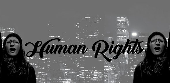 human rights Quizzes & Trivia