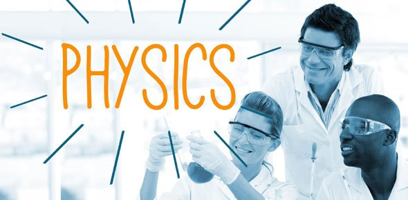Physics Quizzes & Trivia